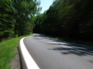 Speeding-Up website downloads