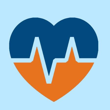 Peritus Health Management