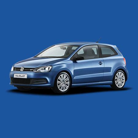 Accept Car Credit, WordPress Website
