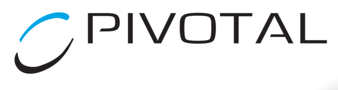 Pivotal Marketing
