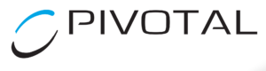 pivotal marketing logo