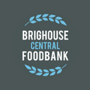 Brighouse Central Foodbank