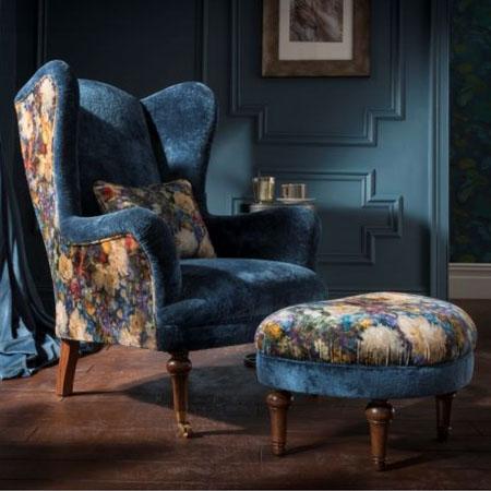 Websters Furniture