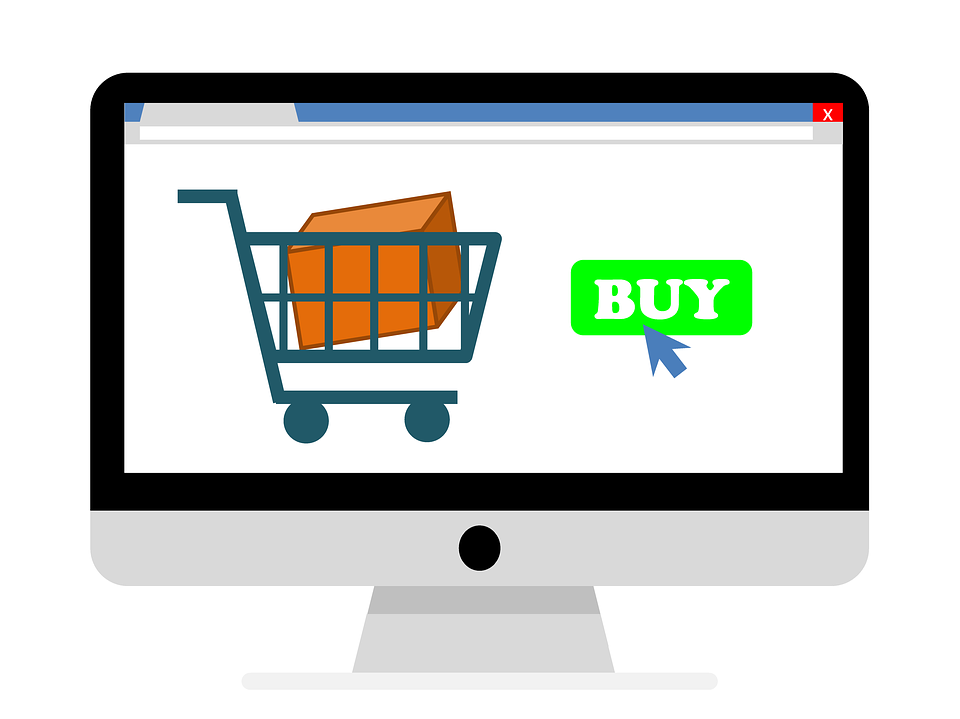 how to convert website visitors into customers