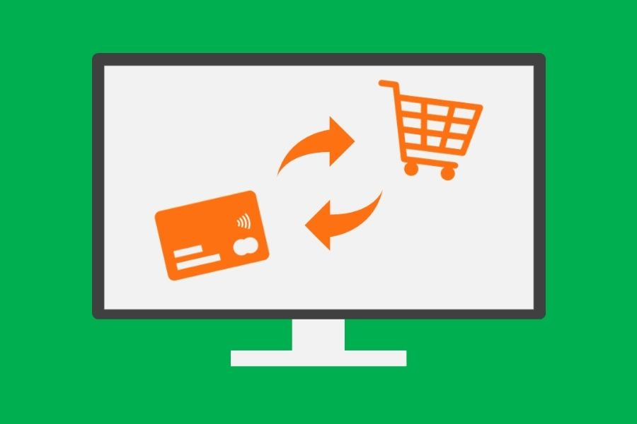 Best online payment systems: pricing, pros and cons