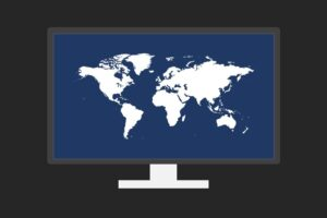 How to Build an International Website