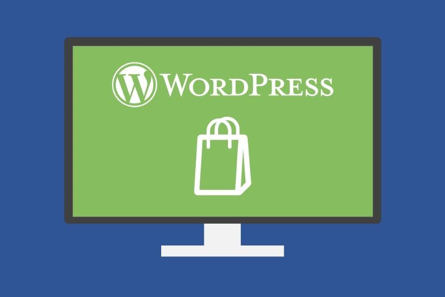Is WordPress good for ecommerce?